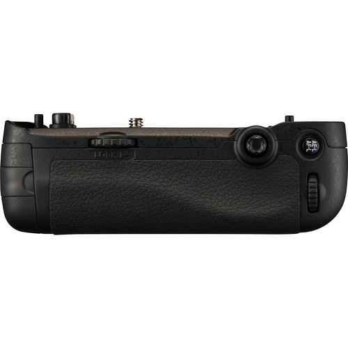 Battery Grip Nikon MB-D16 Multi Power Pack