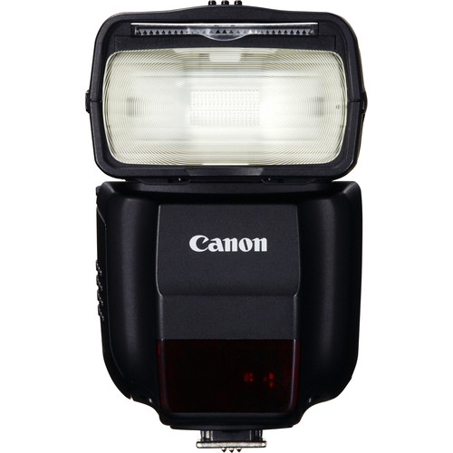 Flash Canon Speedlite 430EX III-RT